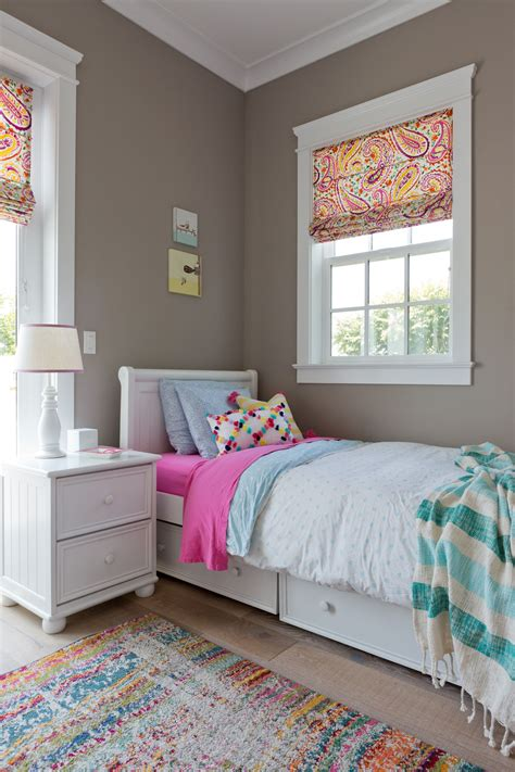 Bedroom Ideas For Little Girls Iphone Wallpapers Free Beautiful  HD Wallpapers, Images Over 1000+ [getprihce.gq]
