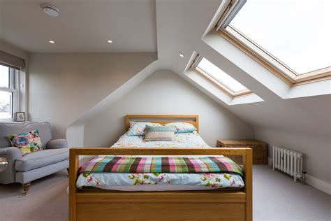 Bedroom Ideas For Loft Conversion Iphone Wallpapers Free Beautiful  HD Wallpapers, Images Over 1000+ [getprihce.gq]