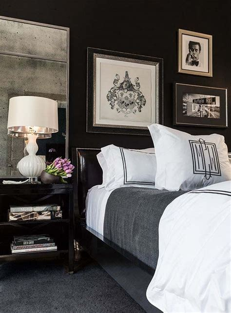 Bedroom Ideas In Black And White Iphone Wallpapers Free Beautiful  HD Wallpapers, Images Over 1000+ [getprihce.gq]