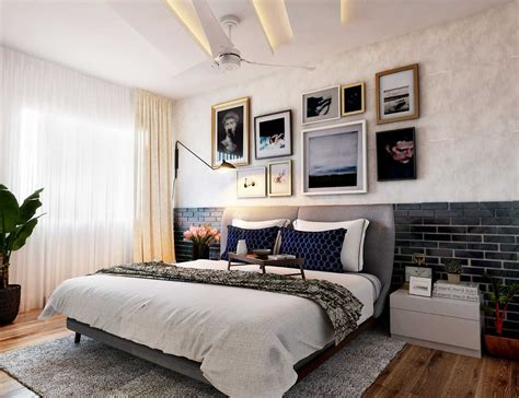 Bedroom Interior Ideas Make Your Own Beautiful  HD Wallpapers, Images Over 1000+ [ralydesign.ml]