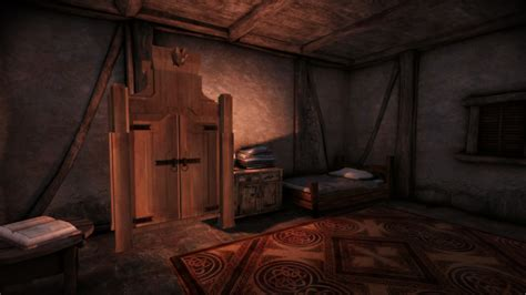 Bedroom Key Dragon Age Iphone Wallpapers Free Beautiful  HD Wallpapers, Images Over 1000+ [getprihce.gq]