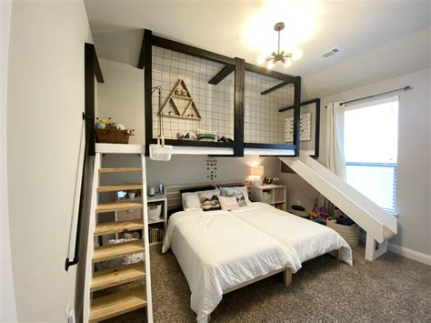 Bedroom Kid Designs Iphone Wallpapers Free Beautiful  HD Wallpapers, Images Over 1000+ [getprihce.gq]