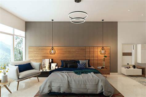 Bedroom Light Ideas