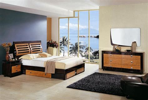 Bedroom Modern Furniture Iphone Wallpapers Free Beautiful  HD Wallpapers, Images Over 1000+ [getprihce.gq]