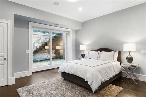 Bedroom Paint Colours Benjamin Moore