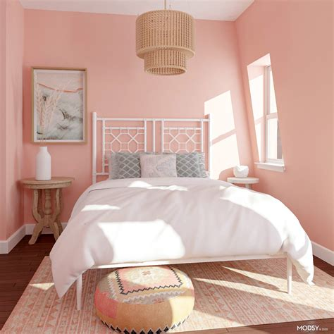 Bedroom Pink Iphone Wallpapers Free Beautiful  HD Wallpapers, Images Over 1000+ [getprihce.gq]