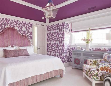 Bedroom Purple Iphone Wallpapers Free Beautiful  HD Wallpapers, Images Over 1000+ [getprihce.gq]