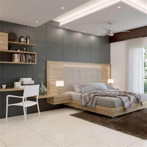 Bedroom Roof Design Iphone Wallpapers Free Beautiful  HD Wallpapers, Images Over 1000+ [getprihce.gq]