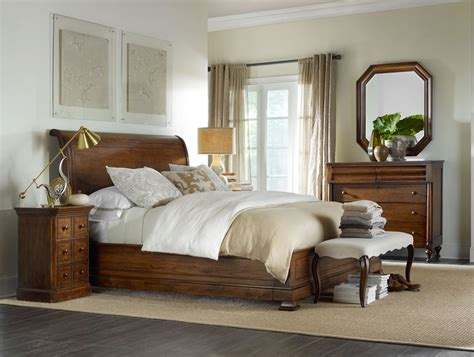 Bedroom Set Wood Iphone Wallpapers Free Beautiful  HD Wallpapers, Images Over 1000+ [getprihce.gq]