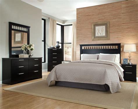 Bedroom Sets Atlanta
