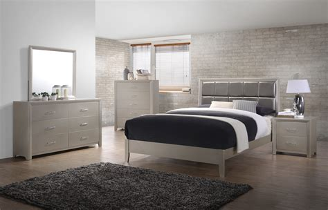 Bedroom Sets Brampton Iphone Wallpapers Free Beautiful  HD Wallpapers, Images Over 1000+ [getprihce.gq]