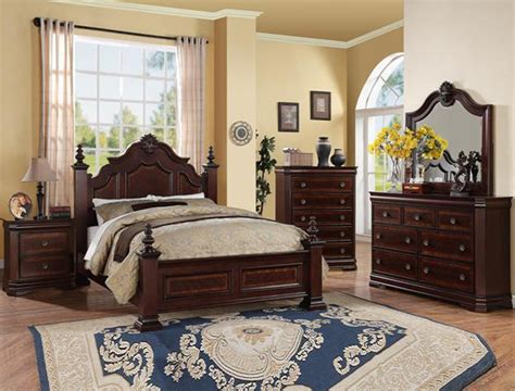 Bedroom Sets Charlotte Nc Iphone Wallpapers Free Beautiful  HD Wallpapers, Images Over 1000+ [getprihce.gq]