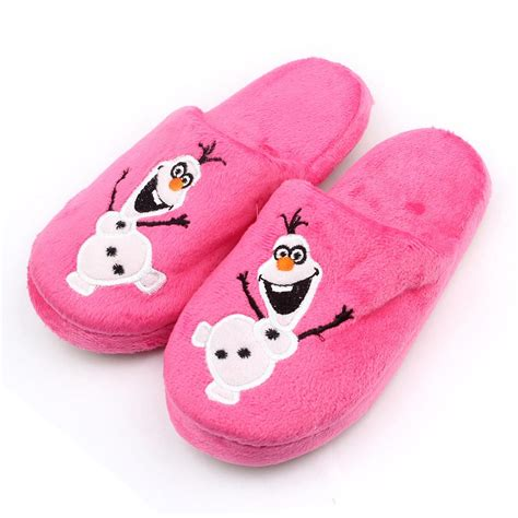 Bedroom Shoes For Kids Iphone Wallpapers Free Beautiful  HD Wallpapers, Images Over 1000+ [getprihce.gq]