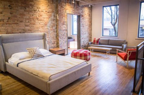Bedroom Shop Iphone Wallpapers Free Beautiful  HD Wallpapers, Images Over 1000+ [getprihce.gq]