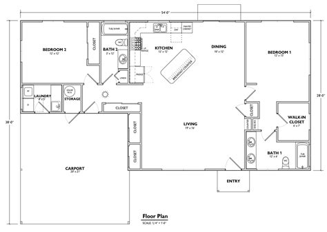 Bedroom Size Square Feet Iphone Wallpapers Free Beautiful  HD Wallpapers, Images Over 1000+ [getprihce.gq]