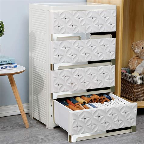 Bedroom Storage Cabinets With Drawers Iphone Wallpapers Free Beautiful  HD Wallpapers, Images Over 1000+ [getprihce.gq]