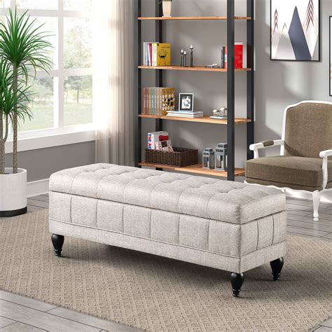 Bedroom Storage Ottoman Bench Iphone Wallpapers Free Beautiful  HD Wallpapers, Images Over 1000+ [getprihce.gq]