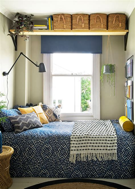 Bedroom Storage Shelves Ideas Iphone Wallpapers Free Beautiful  HD Wallpapers, Images Over 1000+ [getprihce.gq]