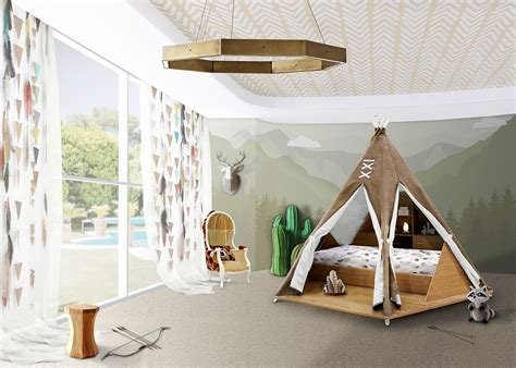 Bedroom Teepee Iphone Wallpapers Free Beautiful  HD Wallpapers, Images Over 1000+ [getprihce.gq]