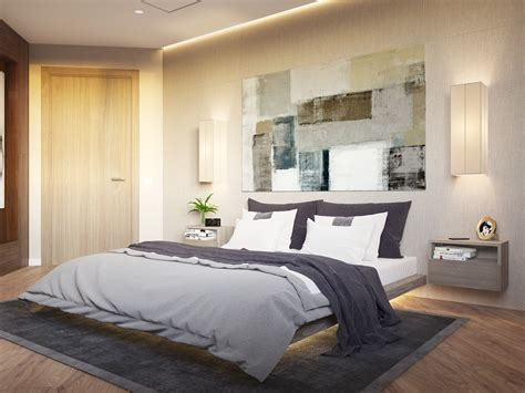 Bedroom Wall Lighting Ideas Iphone Wallpapers Free Beautiful  HD Wallpapers, Images Over 1000+ [getprihce.gq]