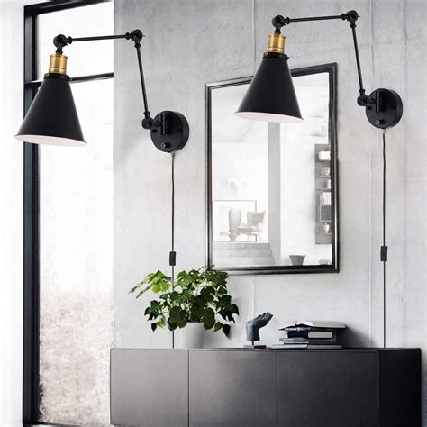 Bedroom Wall Sconces For Reading Iphone Wallpapers Free Beautiful  HD Wallpapers, Images Over 1000+ [getprihce.gq]