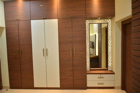 Bedroom Wall Wardrobe Design Iphone Wallpapers Free Beautiful  HD Wallpapers, Images Over 1000+ [getprihce.gq]