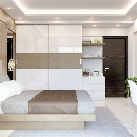 Bedroom Wardrobe Latest Designs Iphone Wallpapers Free Beautiful  HD Wallpapers, Images Over 1000+ [getprihce.gq]