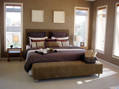 Bedroom Window Styles Iphone Wallpapers Free Beautiful  HD Wallpapers, Images Over 1000+ [getprihce.gq]