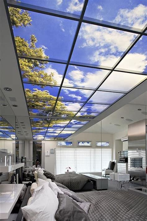 Bedroom With Glass Roof Iphone Wallpapers Free Beautiful  HD Wallpapers, Images Over 1000+ [getprihce.gq]