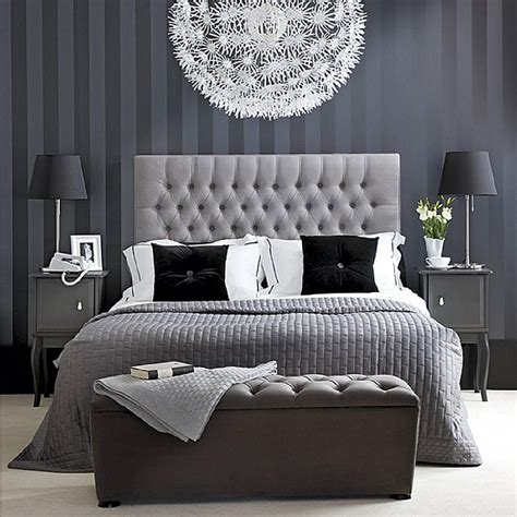 Bedroom With Gray Bedding Iphone Wallpapers Free Beautiful  HD Wallpapers, Images Over 1000+ [getprihce.gq]