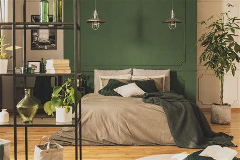 Bedroom With Green Walls Iphone Wallpapers Free Beautiful  HD Wallpapers, Images Over 1000+ [getprihce.gq]