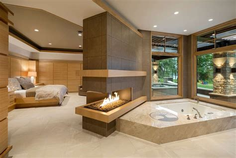 Bedroom With Jacuzzi Iphone Wallpapers Free Beautiful  HD Wallpapers, Images Over 1000+ [getprihce.gq]