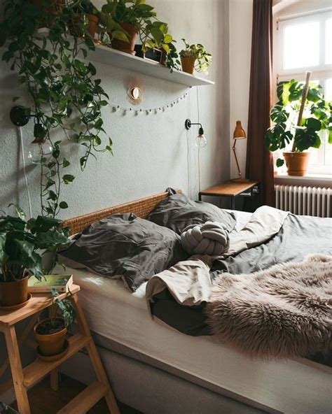 Bedroom With Plants Iphone Wallpapers Free Beautiful  HD Wallpapers, Images Over 1000+ [getprihce.gq]