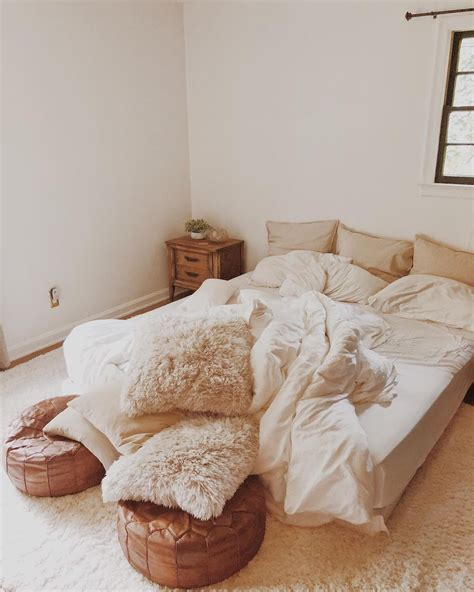 Bedroom Without Bed Frame Iphone Wallpapers Free Beautiful  HD Wallpapers, Images Over 1000+ [getprihce.gq]