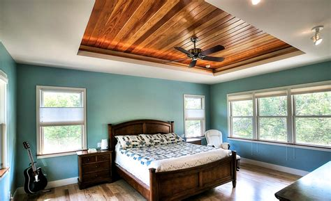 Bedroom Wooden Ceiling Design Iphone Wallpapers Free Beautiful  HD Wallpapers, Images Over 1000+ [getprihce.gq]