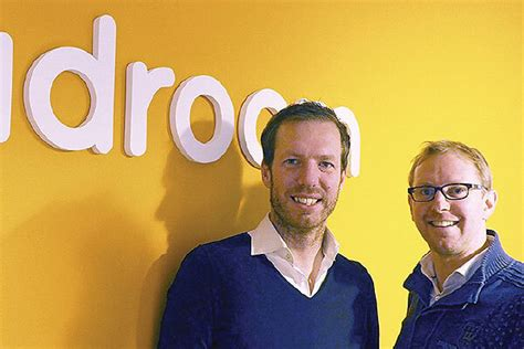 Bedroom Com Iphone Wallpapers Free Beautiful  HD Wallpapers, Images Over 1000+ [getprihce.gq]