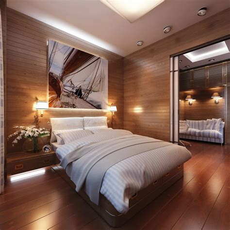 Bedrooms Ideas Interiors Inside Ideas Interiors design about Everything [magnanprojects.com]