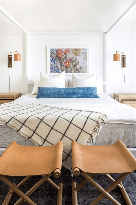 Bedrooms Ideas For Small Rooms Iphone Wallpapers Free Beautiful  HD Wallpapers, Images Over 1000+ [getprihce.gq]