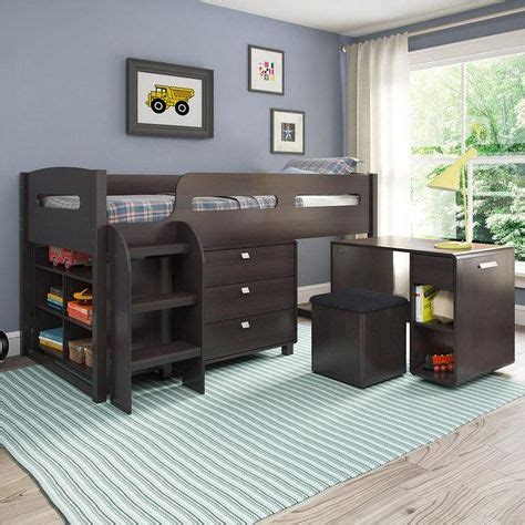 beds for lofts.aspx Image