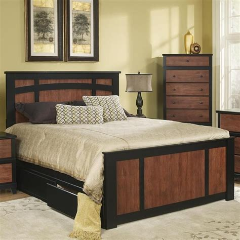 beds room sets.aspx Image