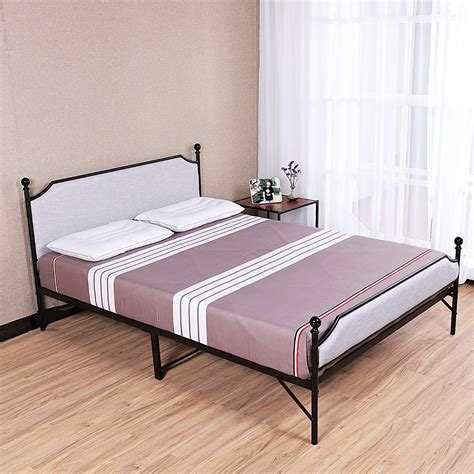 Beds for cheap Image