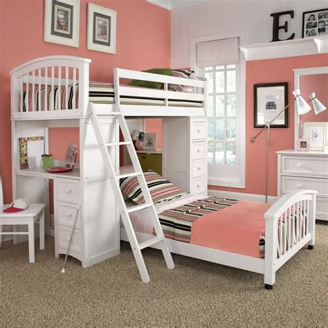 Beds for lofts Image