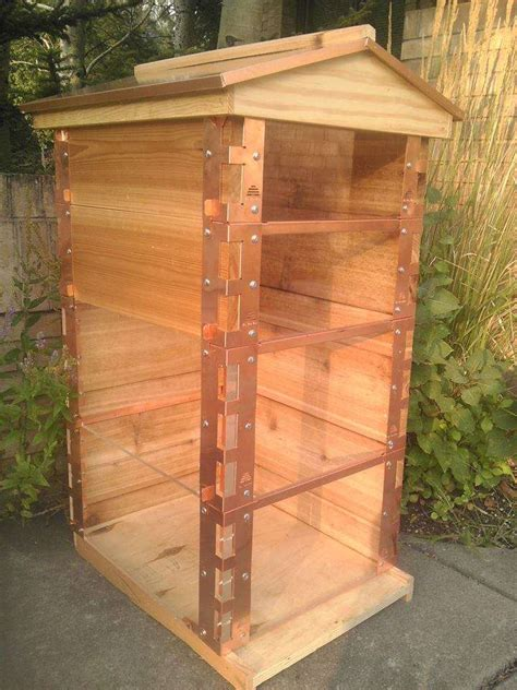 bee box plans.aspx Image