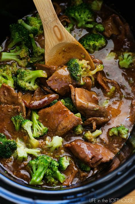 Beef And Broccoli Crock Pot Watermelon Wallpaper Rainbow Find Free HD for Desktop [freshlhys.tk]