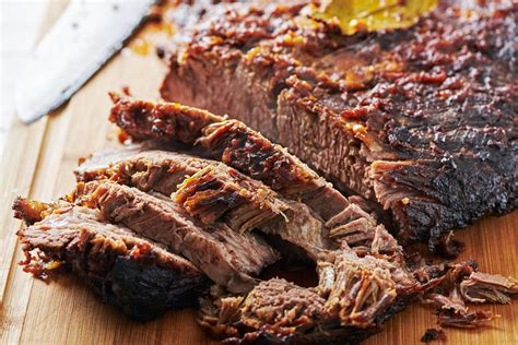 Beef Brisket Recipes Watermelon Wallpaper Rainbow Find Free HD for Desktop [freshlhys.tk]