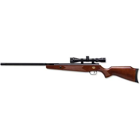 Beeman 22 Air Rifle Reviews