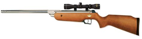 Beeman Air Rifle Canadian Tire