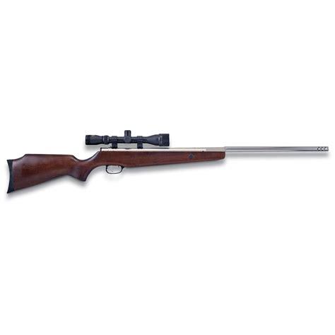 Beeman Air Rifles For Sale Australia