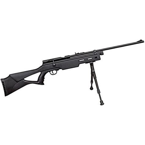 Beeman Co2 Bolt Action 22 Air Rifle