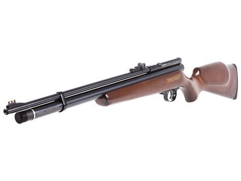 Beeman Qb Chief Pcp Air Rifle Air Rifle 177 Reviews